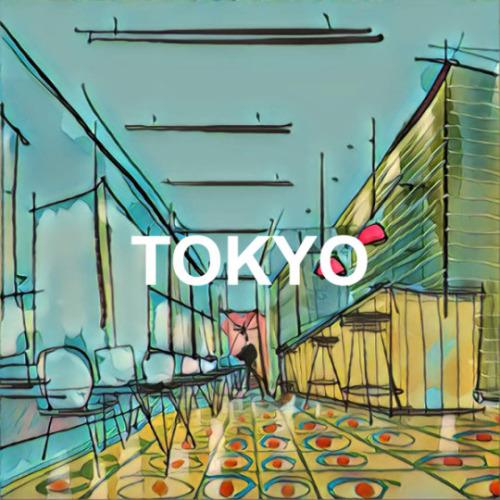 tokyo_prisma_effect_INTERIONICA