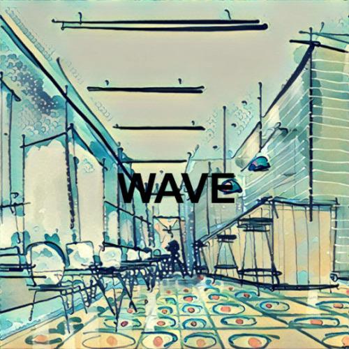 WAVE_prisma_effect_INTERIONICA