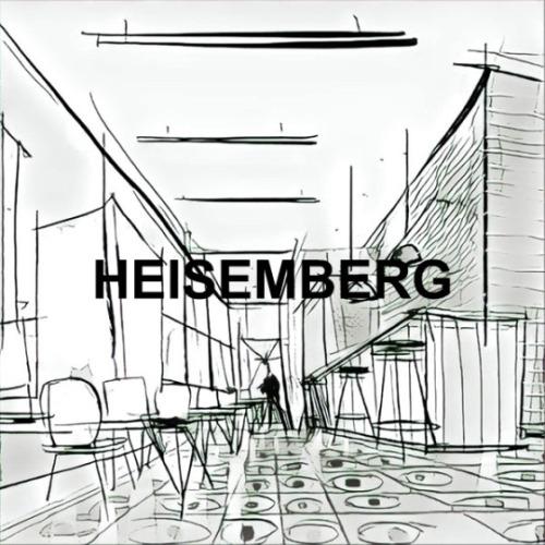 HEISEMBEG_PRISMA_EFFECT_INTERIONICA