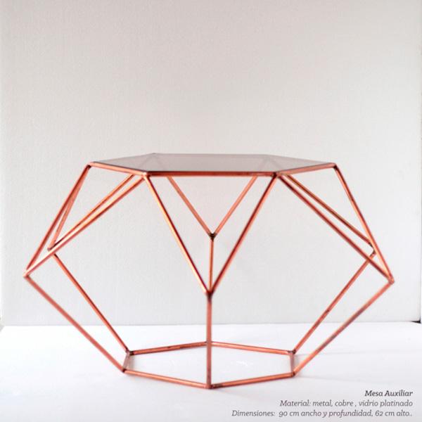 mesa-auxiliar-diamante-diamantina-y-la-perla_INTERIONIC