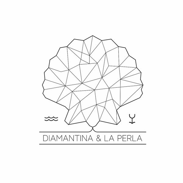 Logo-Diamantina-La-Perla-homedecor_INTERIONICA