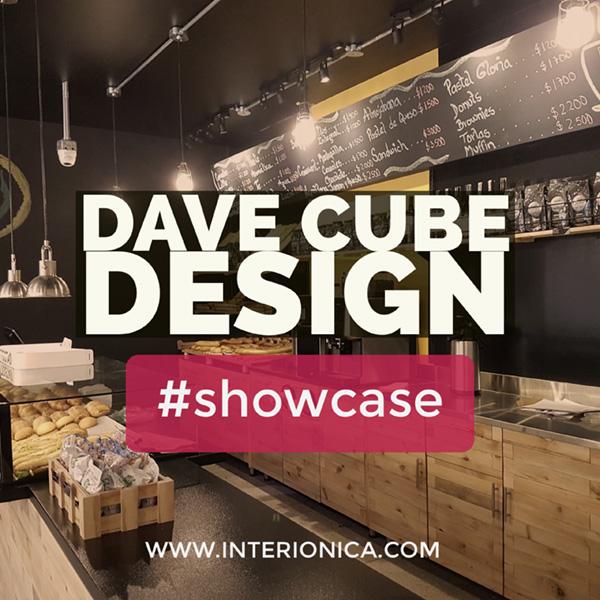 dave_cube_design_interionica_showcase_david_medina_square.jpg