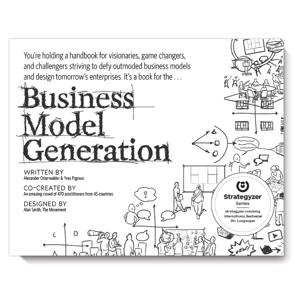 Business-Model-Generation_Libros_Interionica.png