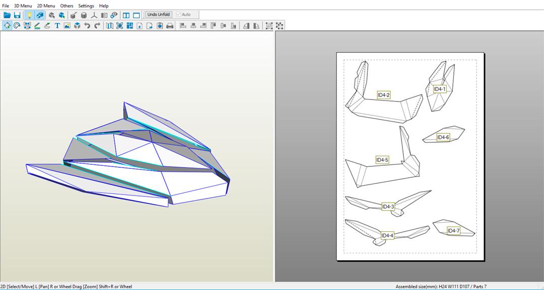 SPACESHIP_PEPAKURA_DESIGNER_INTERIONICA_PAPER_ARCHITECTURE.jpg
