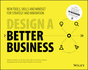 DESIGN_A_BETTER_BUSINESS_INTERIONICA_COVER.jpg