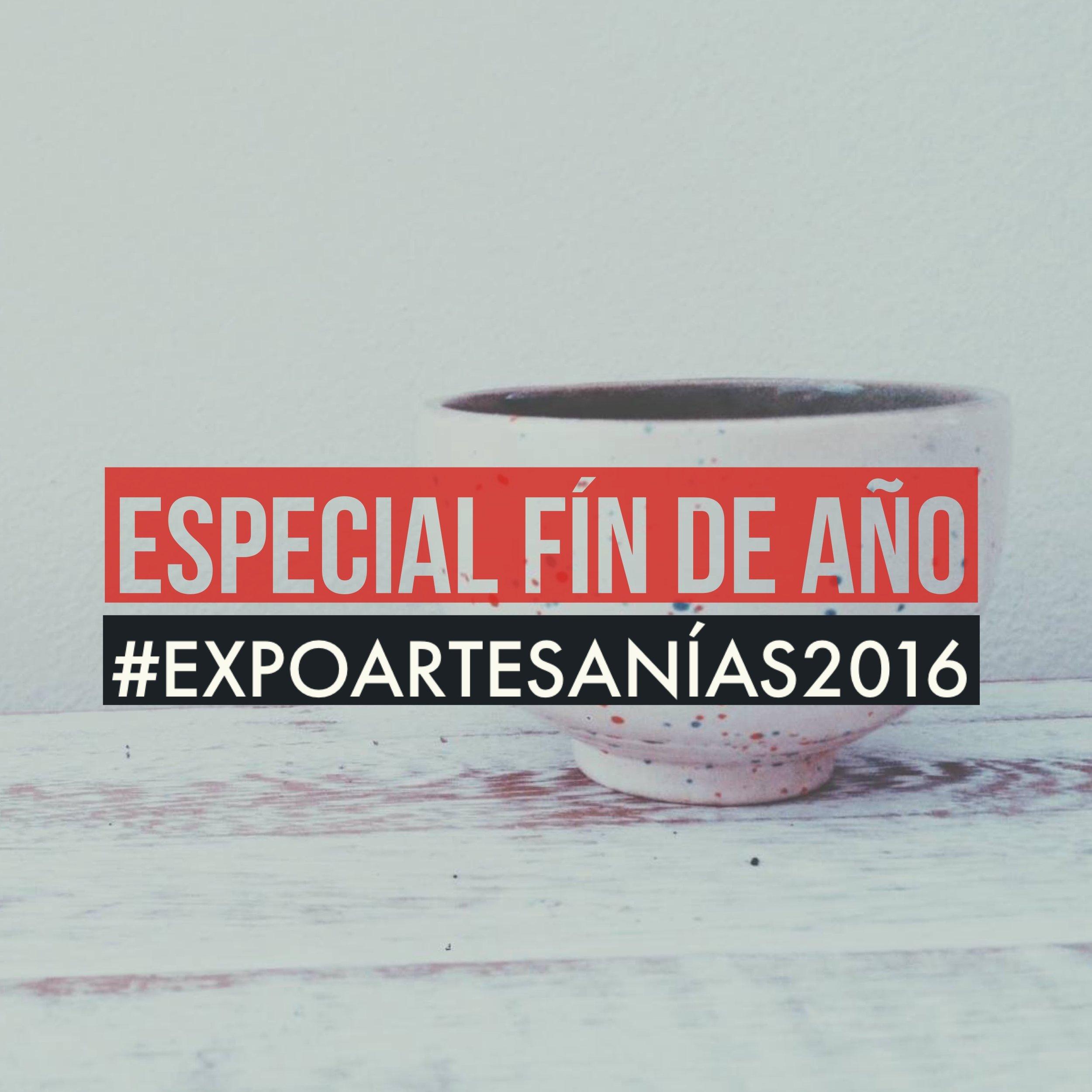 ESPECIAL_FIN_DE_AÑO_INTERIONICA.JPG