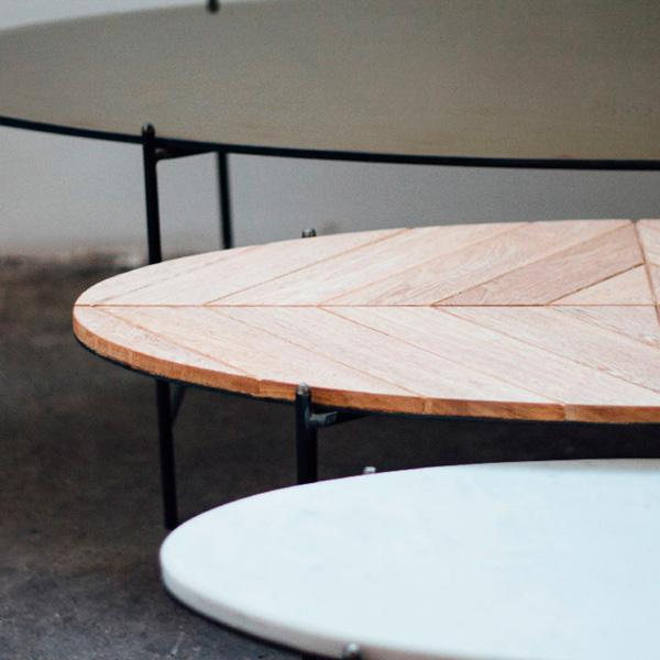 mesa-decorativa-mercurio_diamantina_la_perla_INTERIONICA.jpg