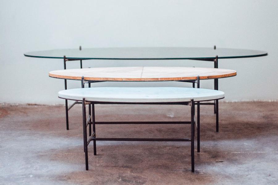mesa-decorativa-mercurio_diamantina_y_la_perla_INTERIONICA.jpg
