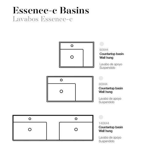 ESSENCE-C-1_NOKEN_PORCELANOSA_INTERIONICA_MEDIDAS.jpg