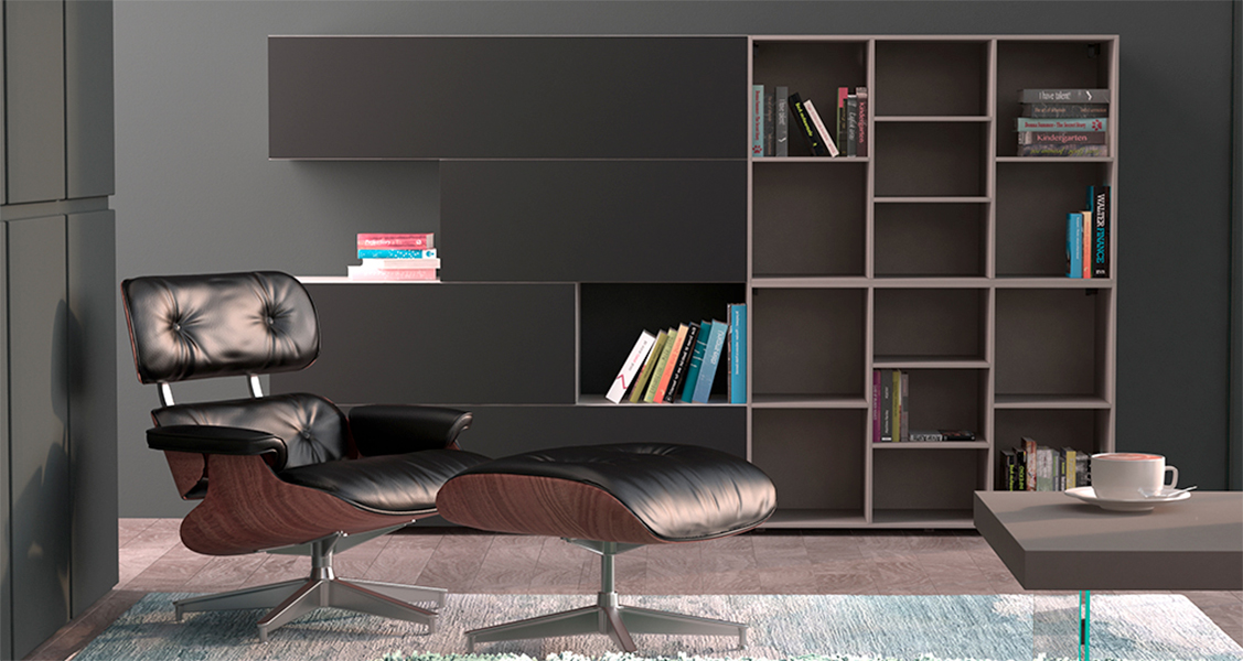 LIBRERIA_HOME_OFFICE_ALTEK_INTERIONICA.JPG