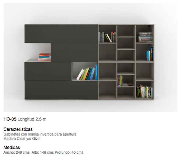 LIBRERIA_HOME_OFFICE_ALTEK_INTERIONICA_FICHA_TECNICA.JPG