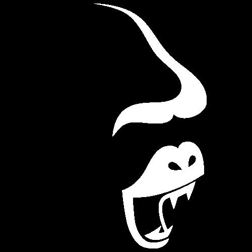 Symbol temp.png
