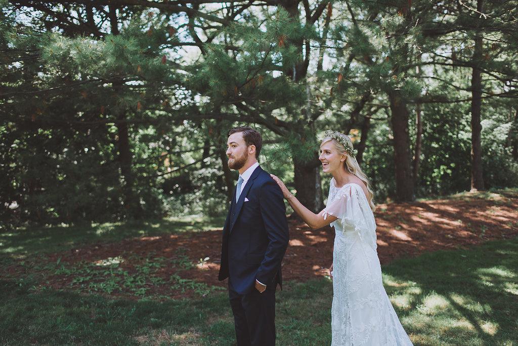 Toronto Wedding planners