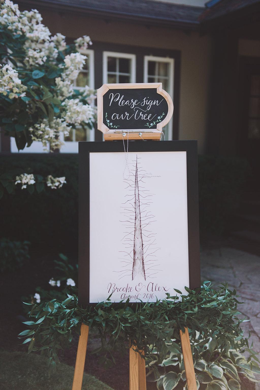 Best Toronto Wedding Planners