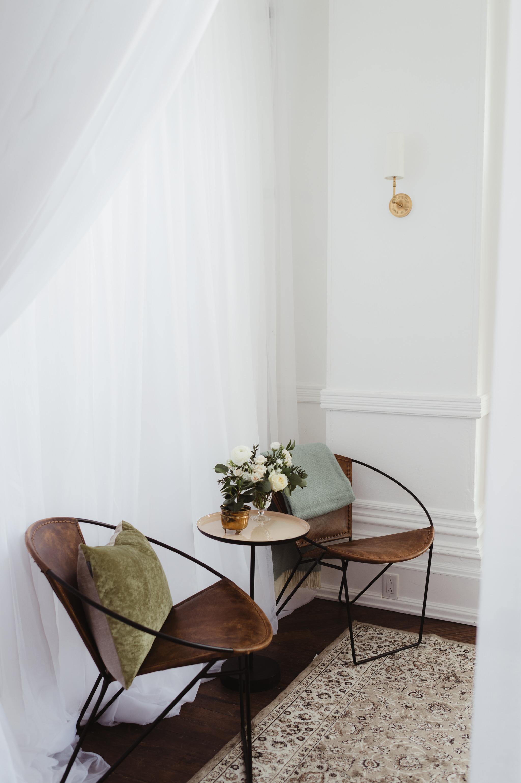interior designer toronto