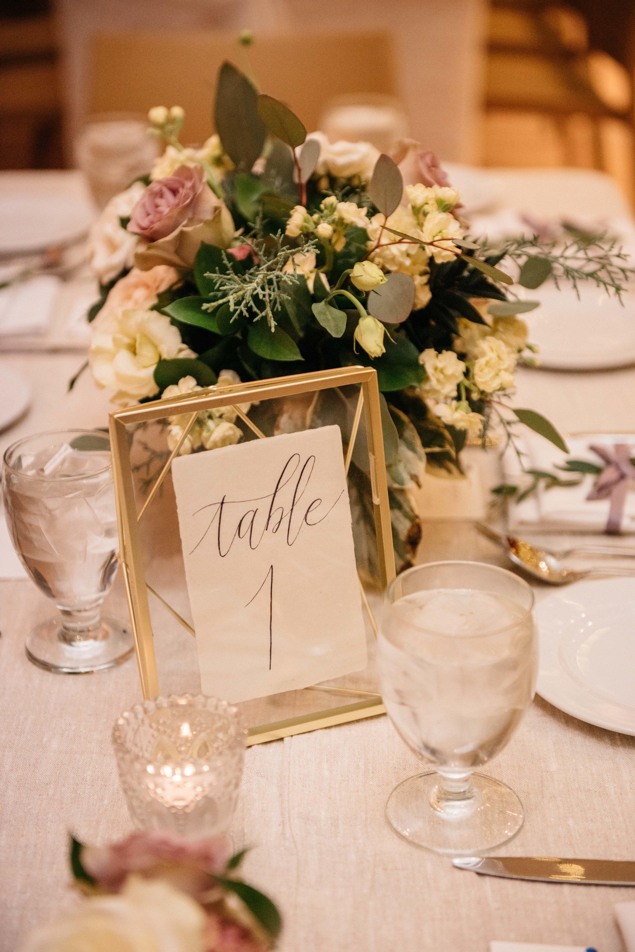 Gladestone Wedding