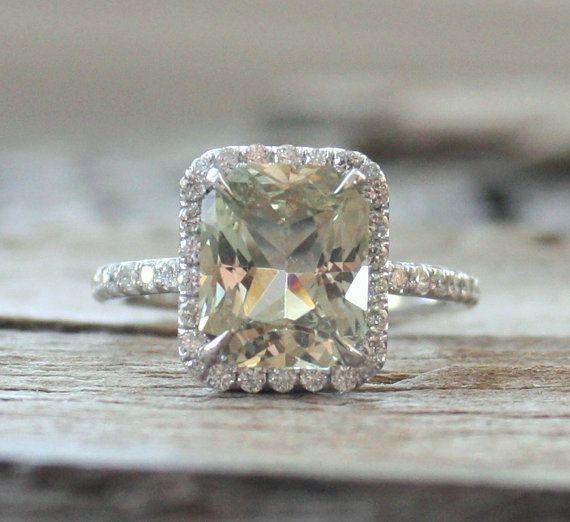 ring201.jpg