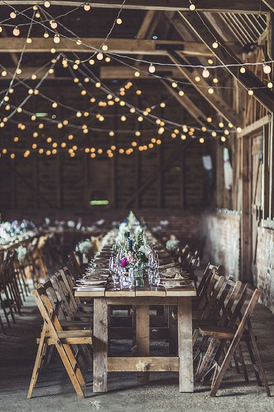 image via  Boho Weddings