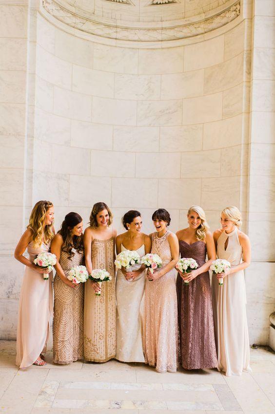 image via  Wedding Party App
