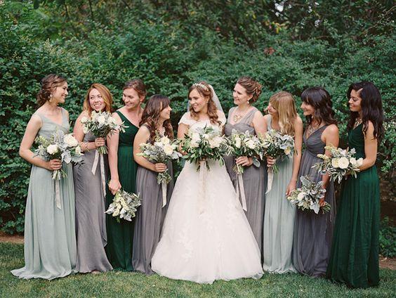 image via  Wedding Sparrow