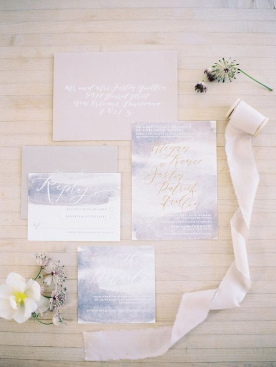 image via  Mod Wedding