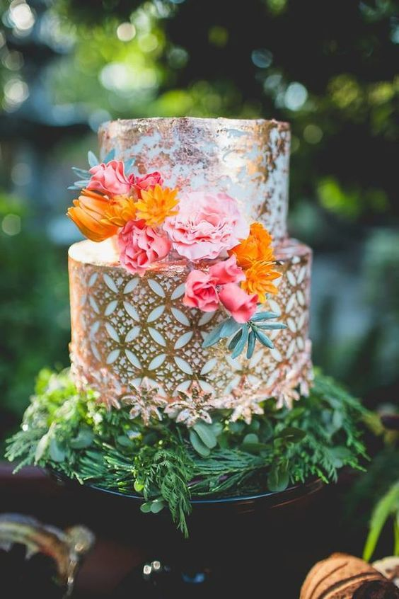 image via  My Wedding