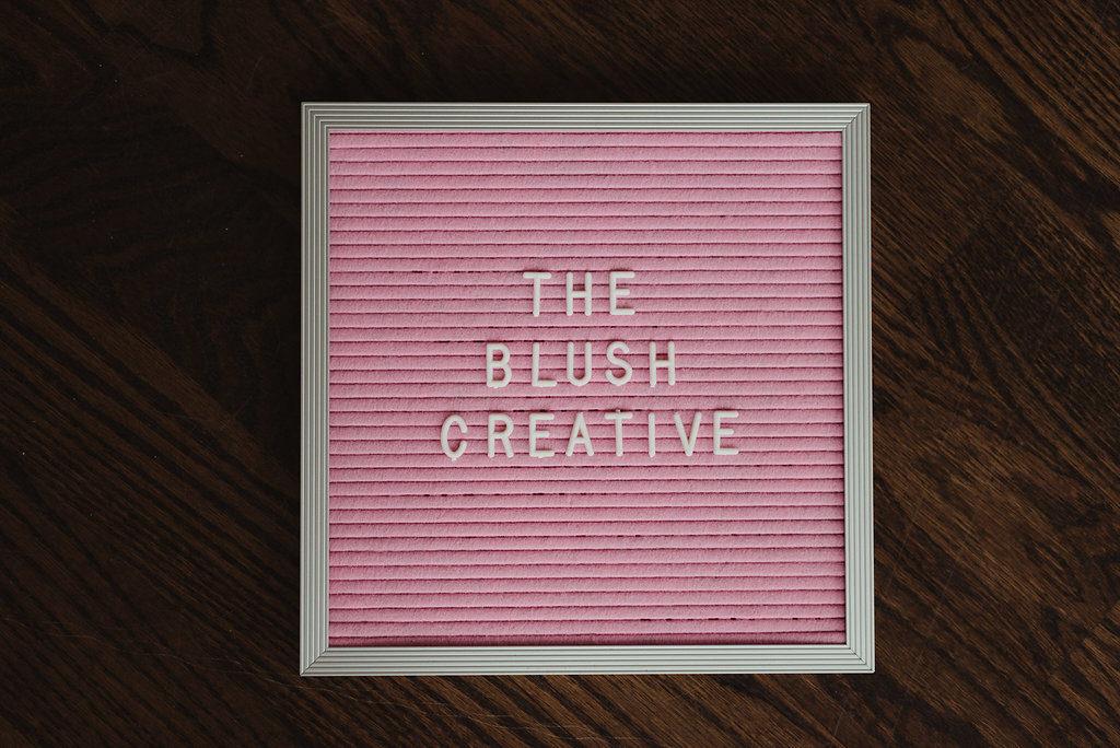 blushcreative053-1024x684.jpg