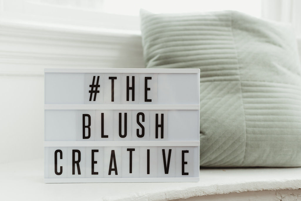 blushcreative054-1024x684.jpg