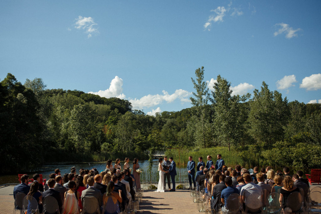 image by  Danijela Weddings