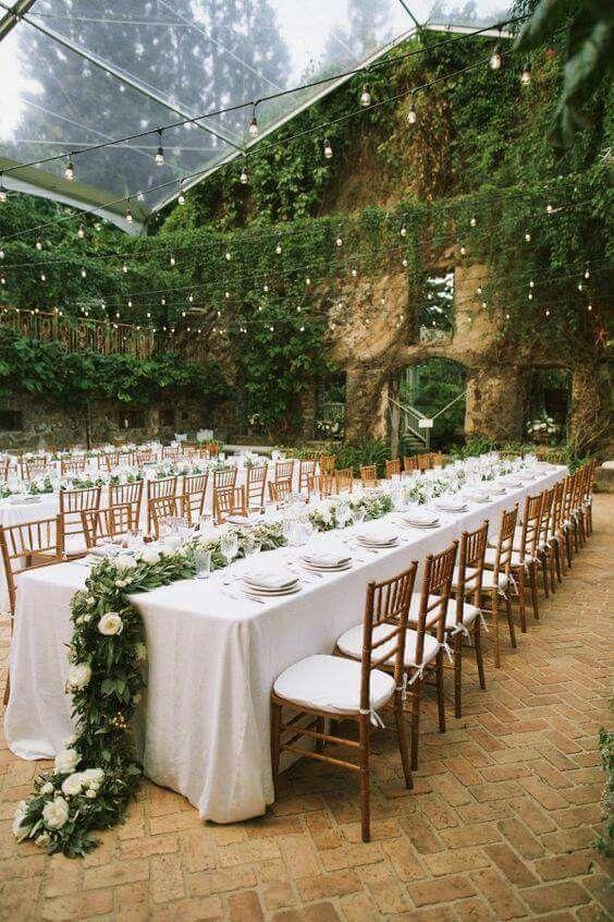 Image via  Bodas y Weddings
