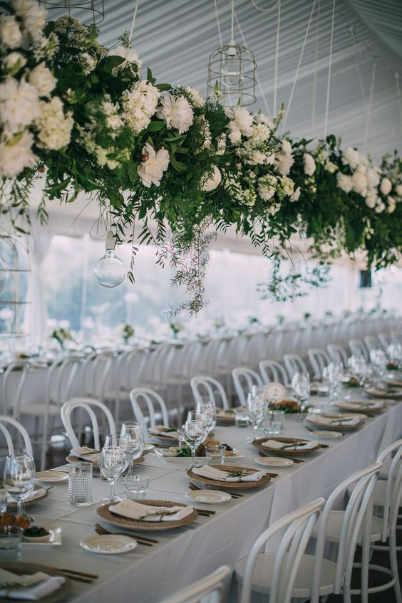 Image via  Lucas and Co. Photography