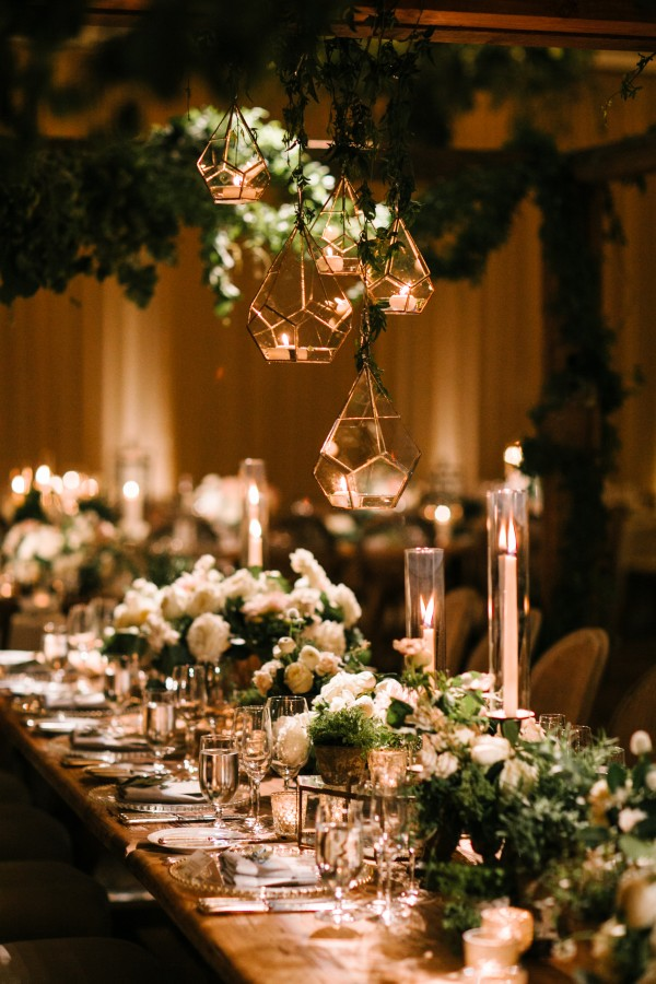 Image via  Intertwined Events