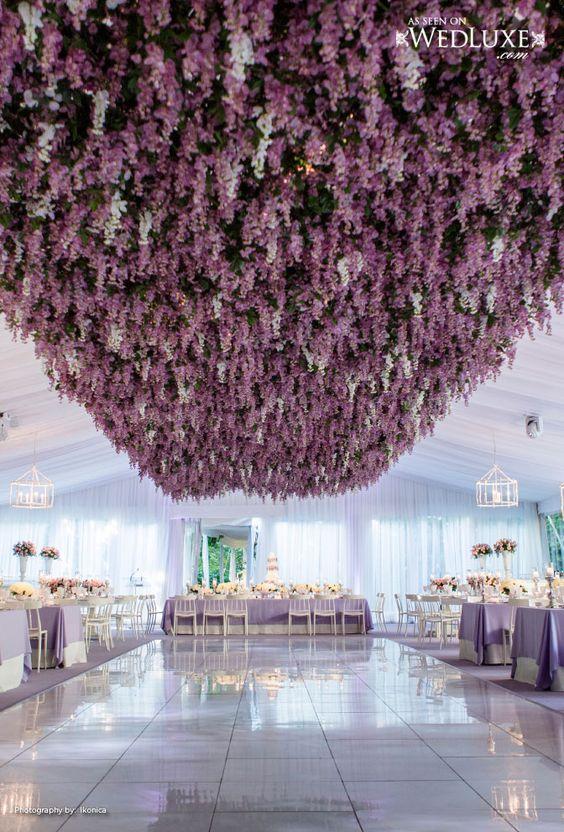 Image via  Hey Wedding Lady
