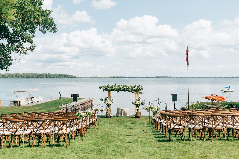 top toronto wedding planners