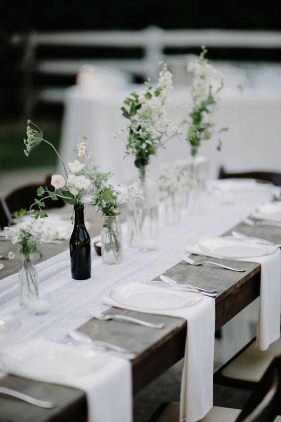 image via  Cedarwood Weddings