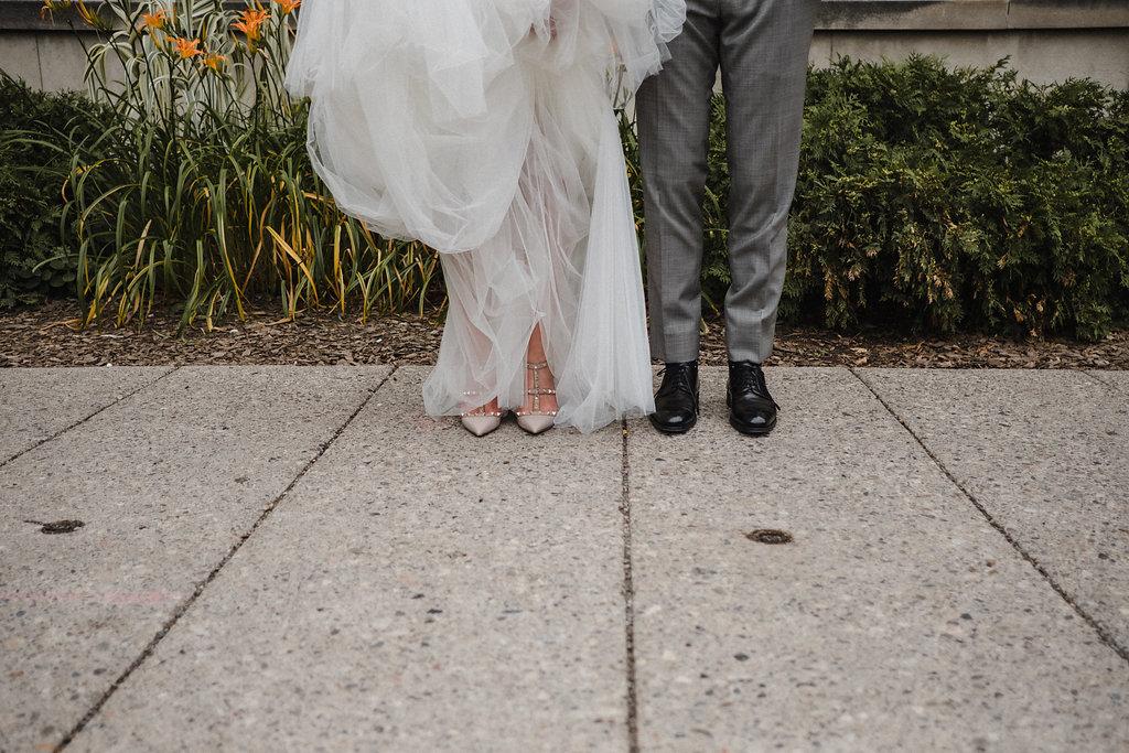 99 sudbury wedding