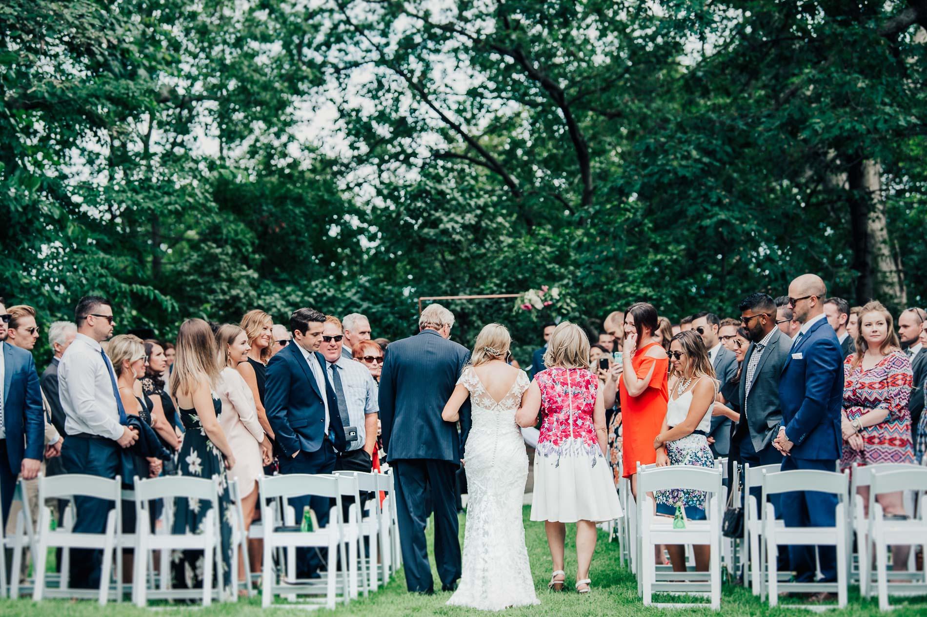 best toronto wedding planner