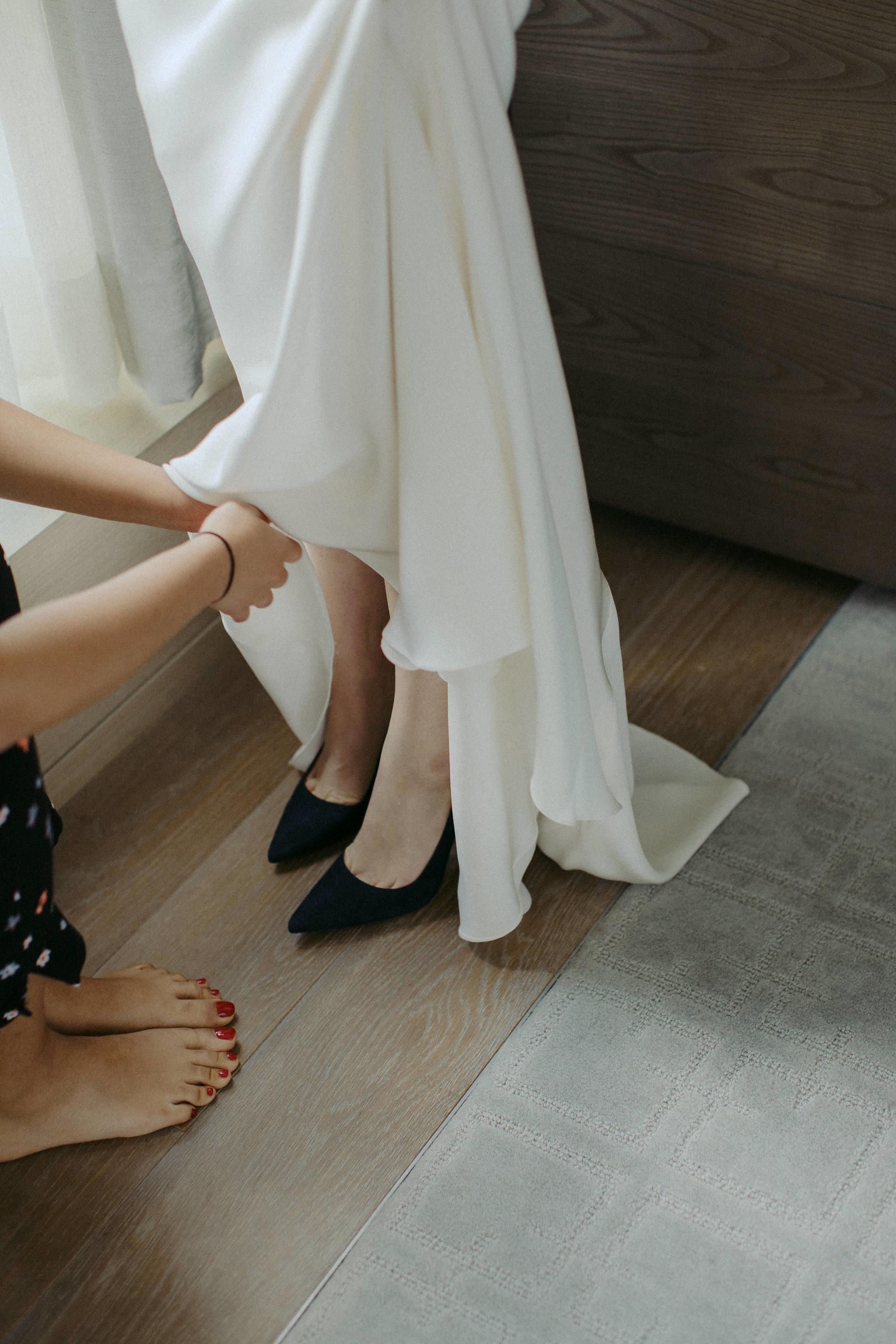 17-0624SJ-wedding-DanijelaWeddings0075.jpg