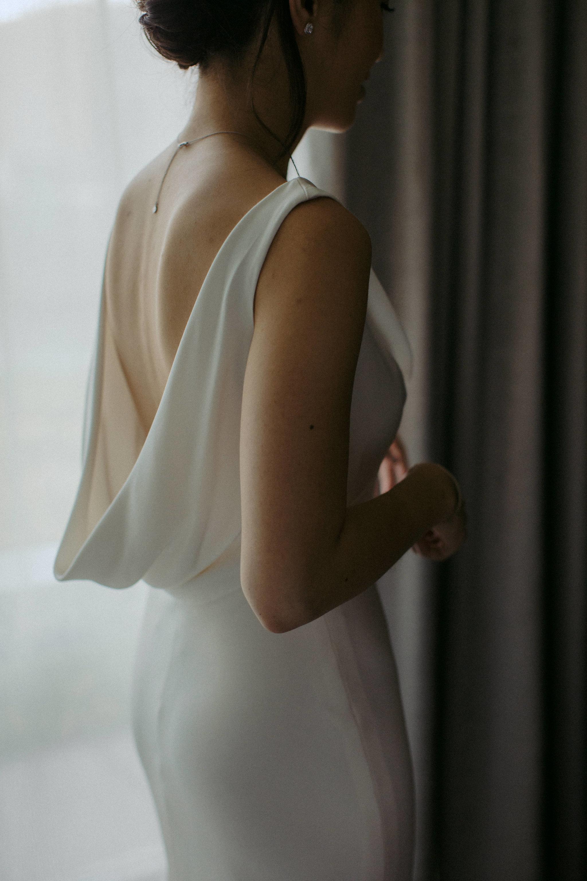 17-0624SJ-wedding-DanijelaWeddings0079.jpg