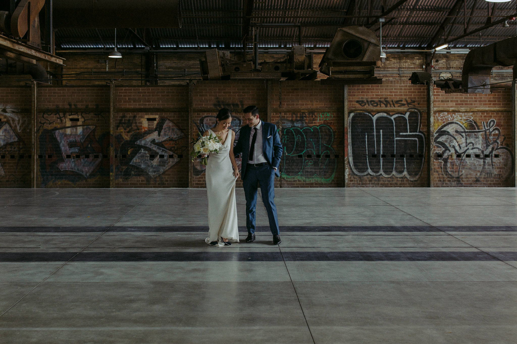 17-0624SJ-wedding-DanijelaWeddings0176.jpg