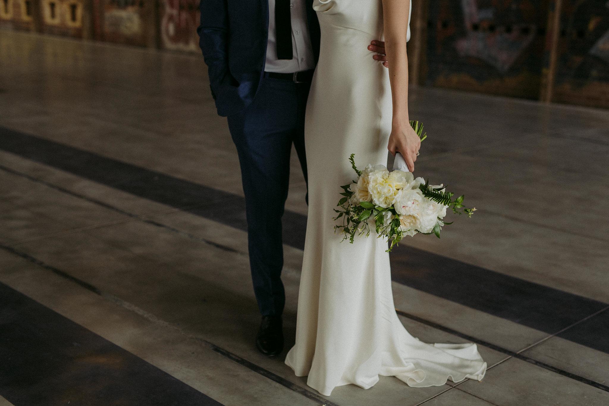 17-0624SJ-wedding-DanijelaWeddings0186.jpg