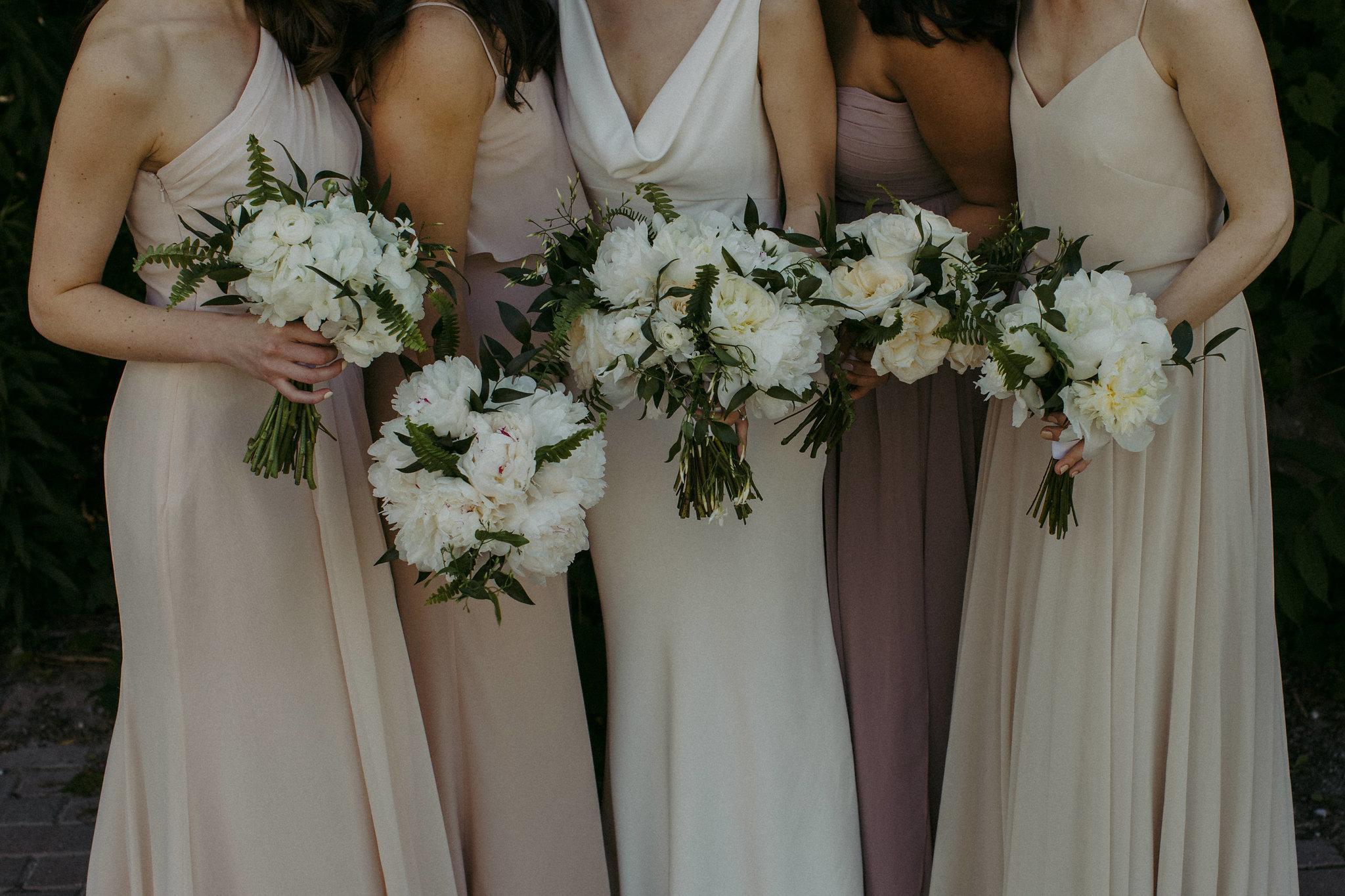 17-0624SJ-wedding-DanijelaWeddings0313.jpg
