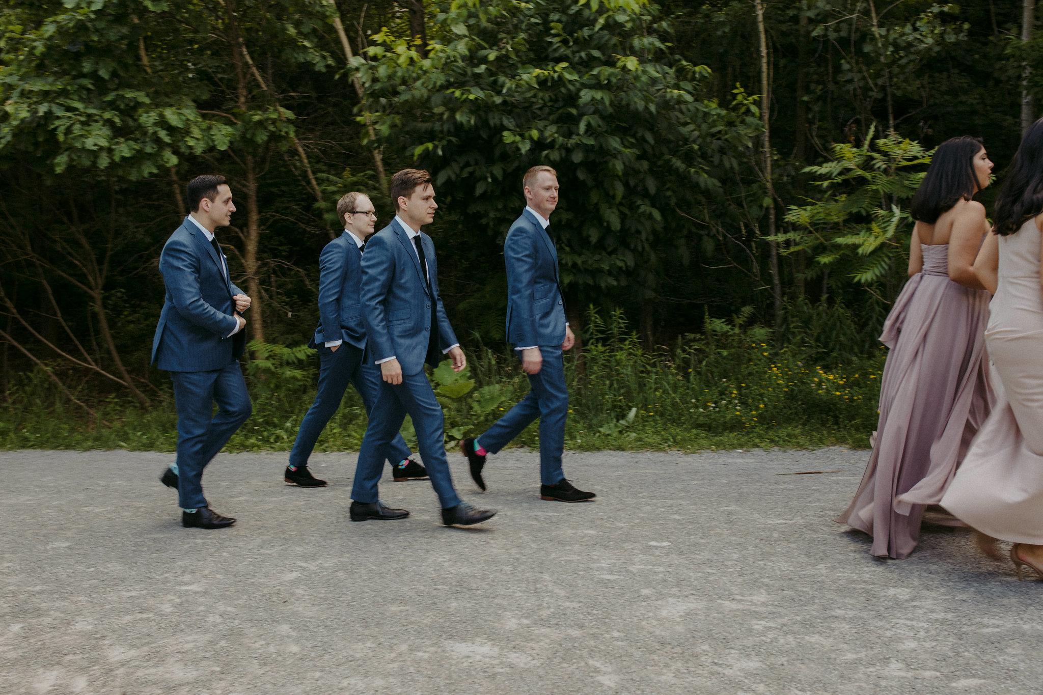 17-0624SJ-wedding-DanijelaWeddings0347.jpg