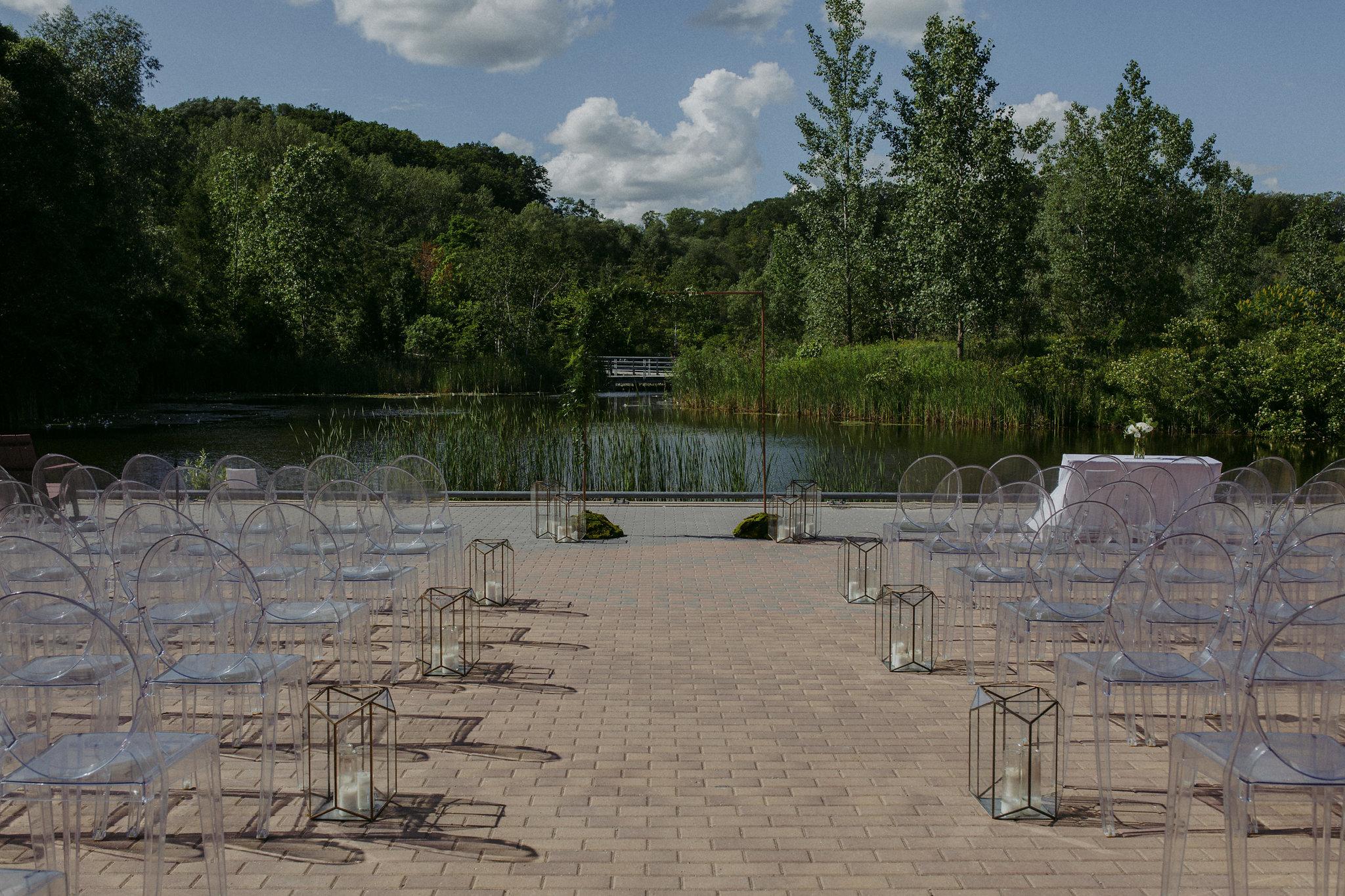 17-0624SJ-wedding-DanijelaWeddings0431.jpg