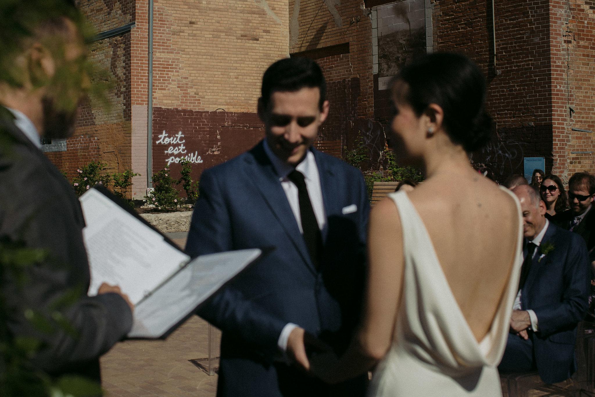 17-0624SJ-wedding-DanijelaWeddings0549.jpg