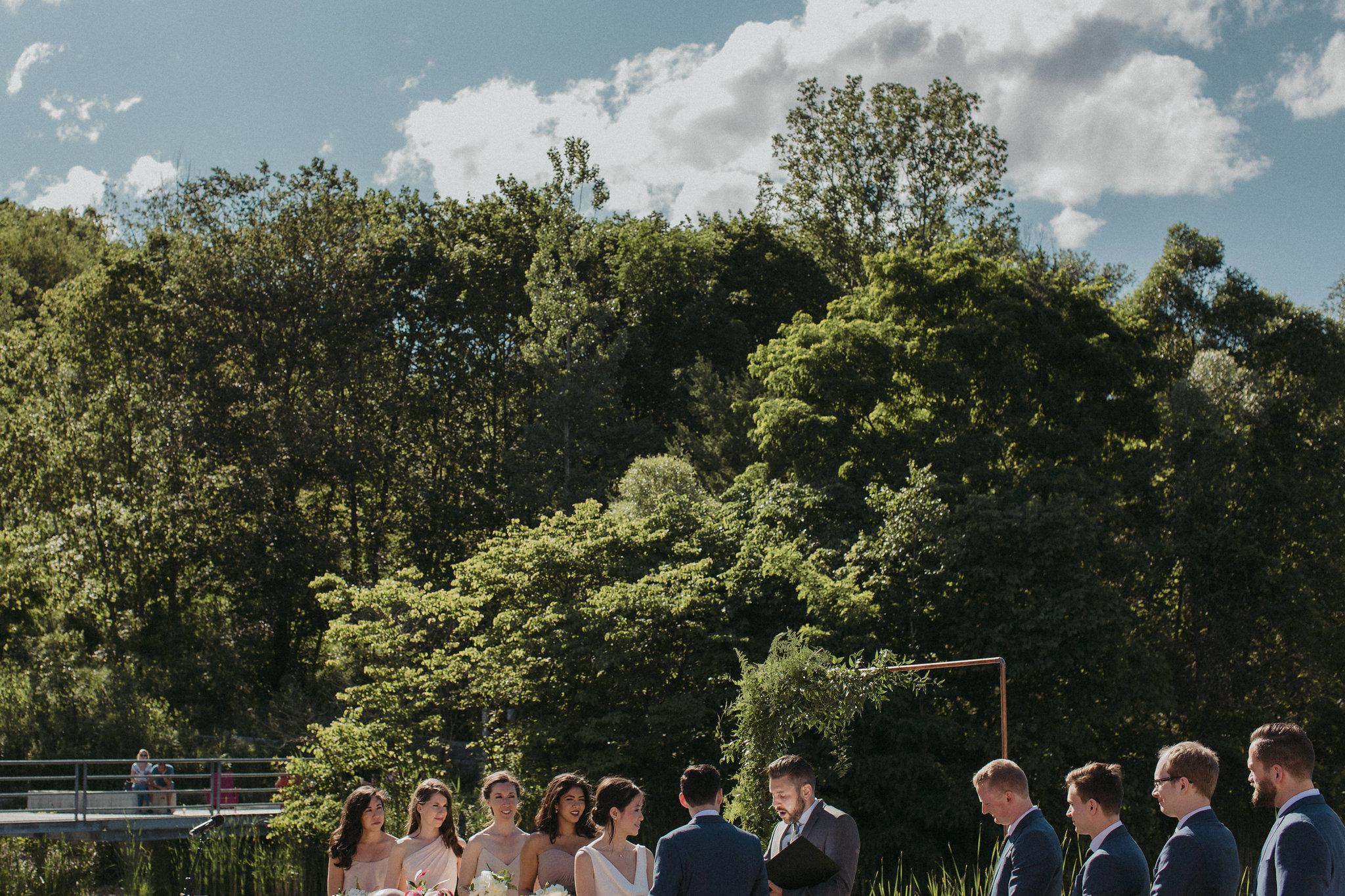 17-0624SJ-wedding-DanijelaWeddings0557.jpg