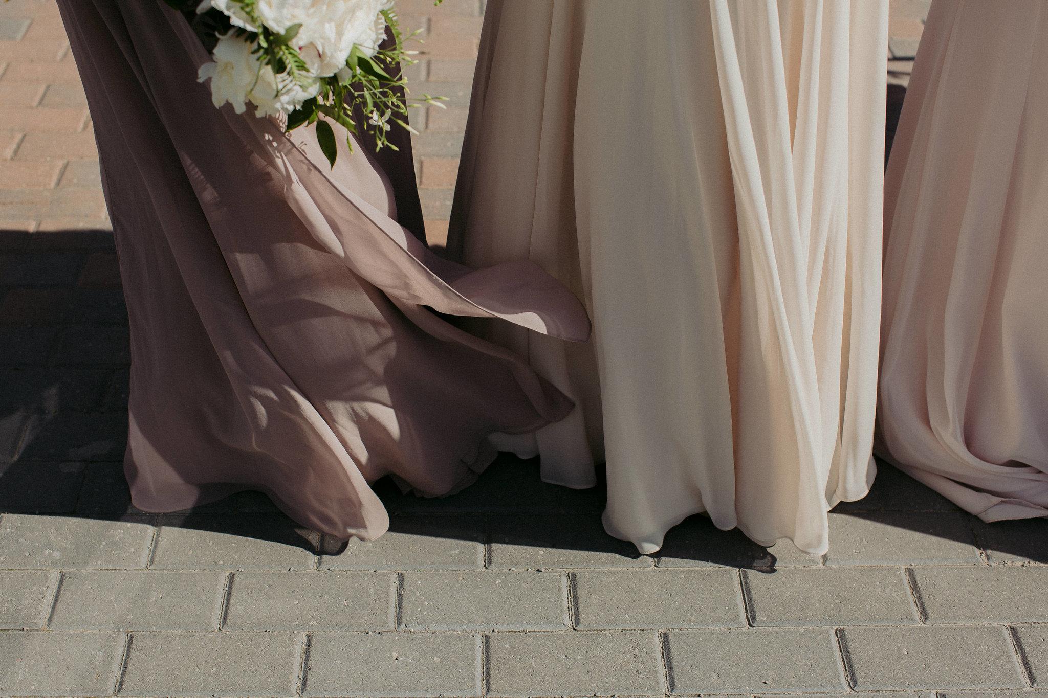17-0624SJ-wedding-DanijelaWeddings0598.jpg