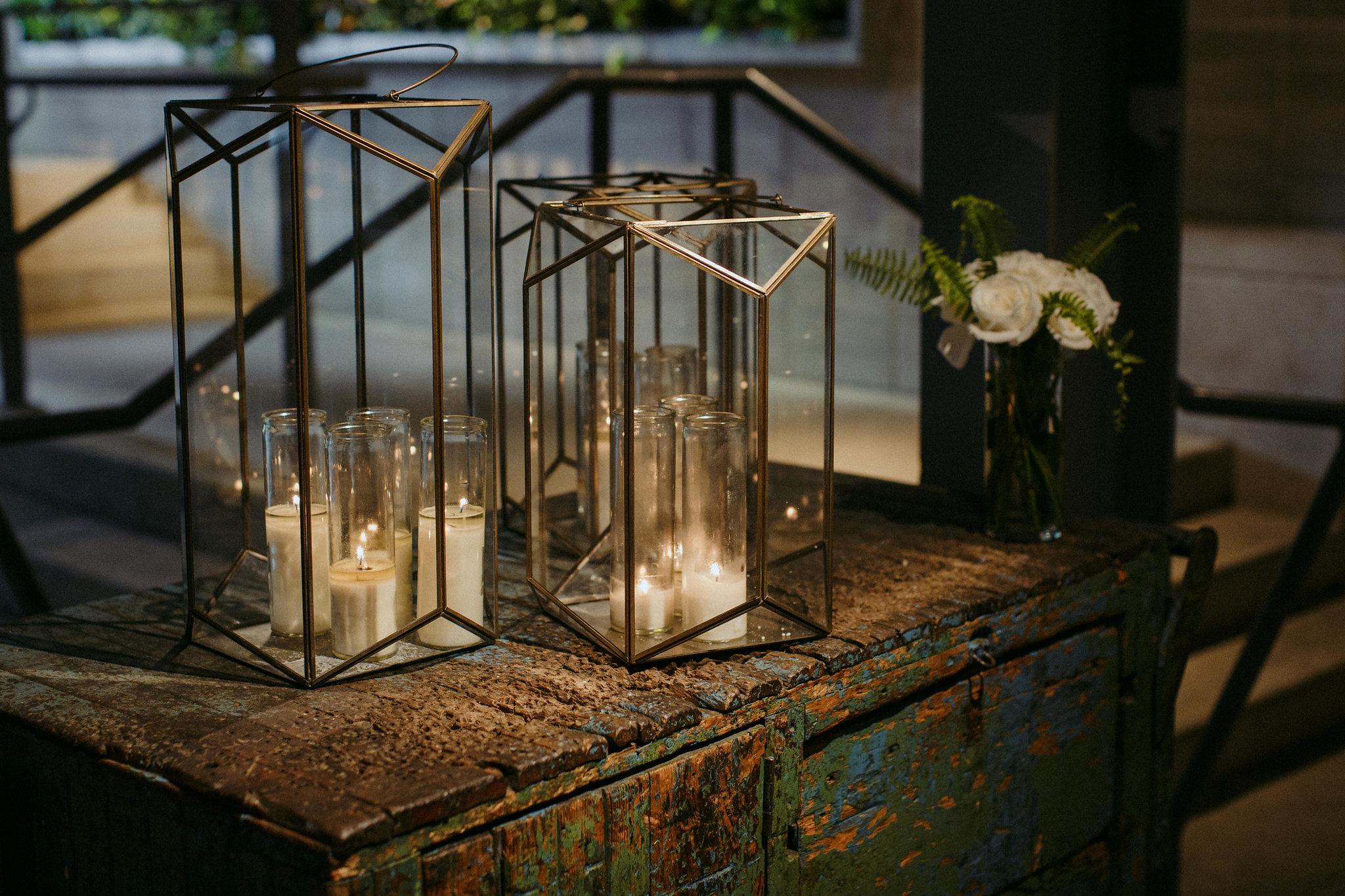 17-0624SJ-wedding-DanijelaWeddings0742.jpg