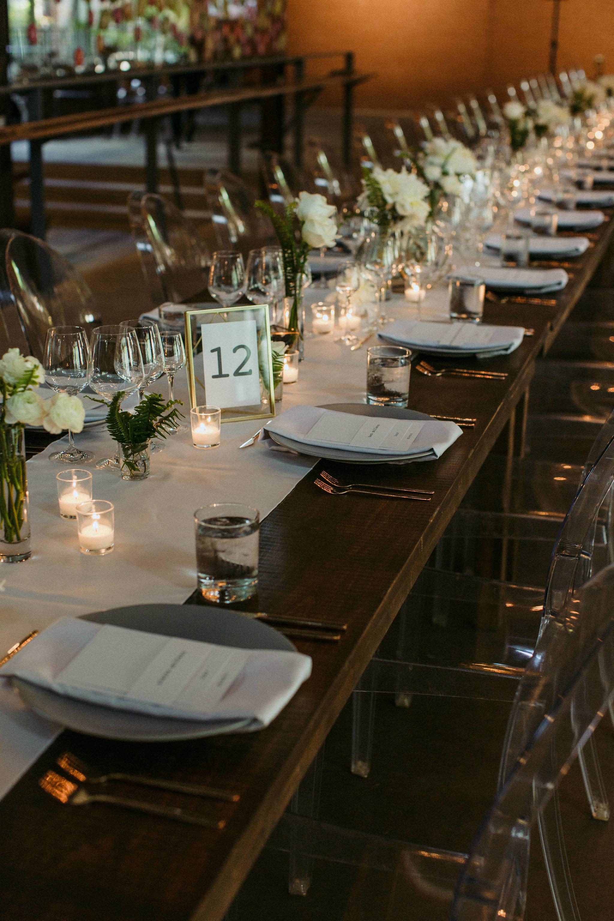 17-0624SJ-wedding-DanijelaWeddings0753.jpg