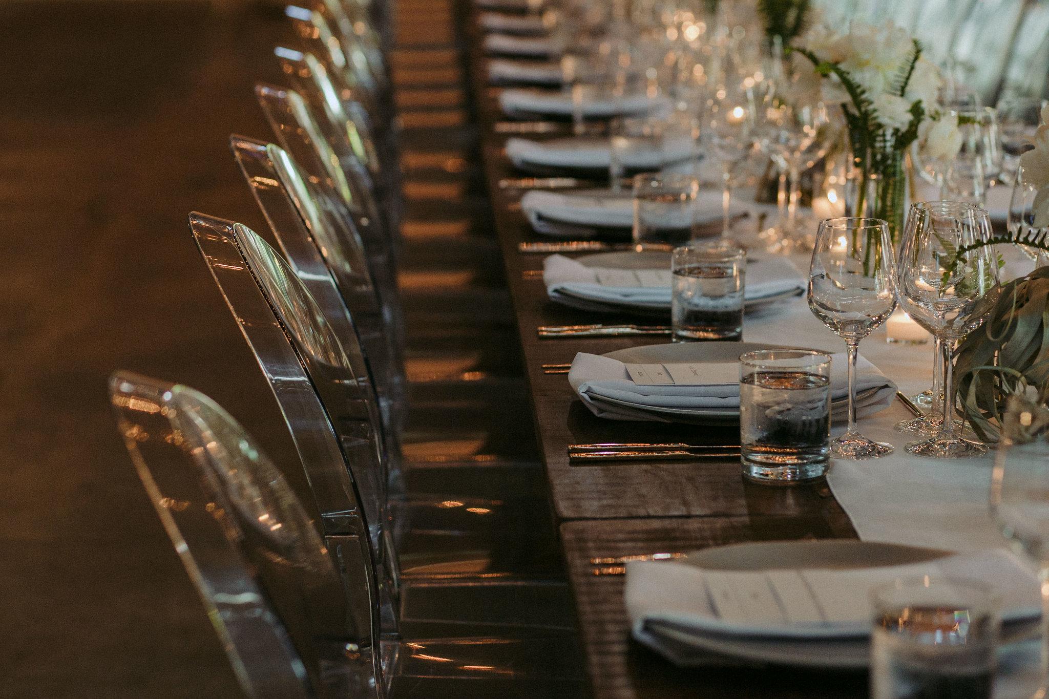 17-0624SJ-wedding-DanijelaWeddings0756.jpg